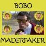 Bobo - mikrointimna promocija spota