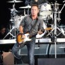 Springsteen na Broadwayu do kraja godine