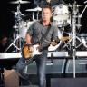McCartneyu i Springsteenu ugasili mikrofone