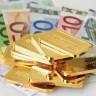 Zlato zahvaljujući euru opet ruši rekorde