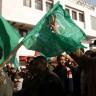 Hamas prekinuo pregovore o razmjeni zatvorenika