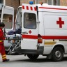 U stravičnoj nesreći na autocesti poginulo sedam osoba