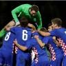 Hrvatska ispala iz top-10 na Fifinoj ljestvici