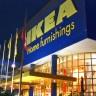 IKEA podnijela zahtjev za gradnju robne kuće