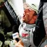 Button osigurao naslov svjetskog prvaka
