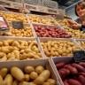 Svakodnevne namirnice opasne za zdravlje