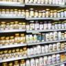 Dostupni svi lijekovi registrirani u EU