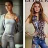 Modna industrija promovira anoreksiju?