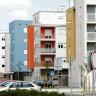 Zaprimljena 1032 zahtjeva za subvencioniranje stambenih kredita