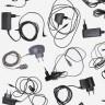 EP traži što skorije uvođenje univerzalnog punjača za mobitele