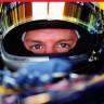 Vettel najbrži u kvalifikacijama za VN Europe