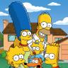 Mujo i Simpsoni