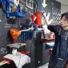 Savršeni početak dana uz stroj za pripremu doručka