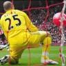 Liverpool izgubio zbog balona u terenu