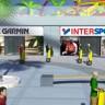 U studenom se otvara prvi 3D trgovački centar