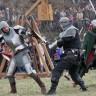 Zbog kiše otkazan viteški turnir u Susedgradu