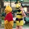 Vraća se Winnie the Pooh