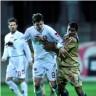 Dinamo podcijenio Zagreb