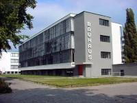 Počela faza osmišljavanja novog europskog Bauhausa