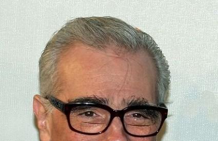 Scorseseu je ovo 11. nominacija