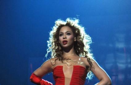 Beyonce se vraća u Zagreb