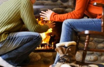 Pazite kako podešavate temperaturu u kući