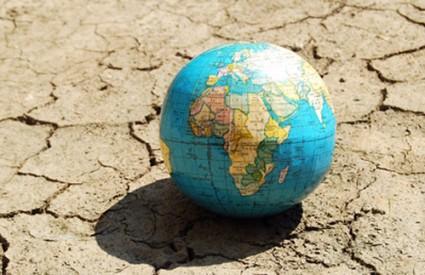 klima globalno zatopljenje Christiana Figueres