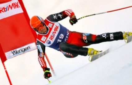 FIS skijanje Svjetsko prvenstvo