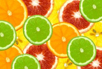 Sve dobrobiti vitamina C