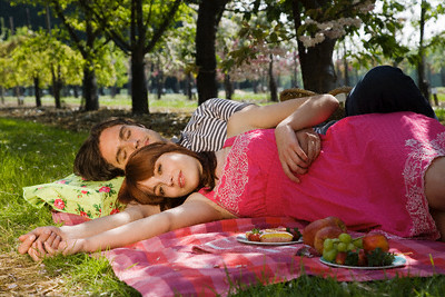Šta vole žene, pokažite fotografijom Ljubav_co