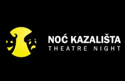 Uspješna Noć kazališta