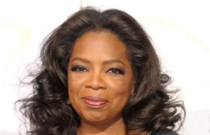 Oprah tvrdi kako nema što kriti