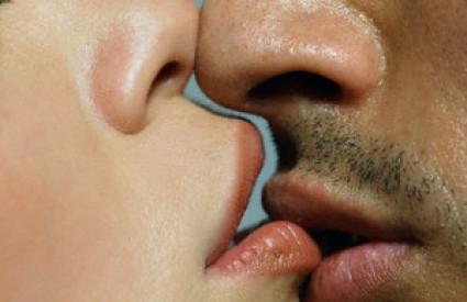 Sva čuda prvog poljupca