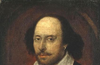 Turisti će moći vidjeti najveću izložbu o Shakespeareu