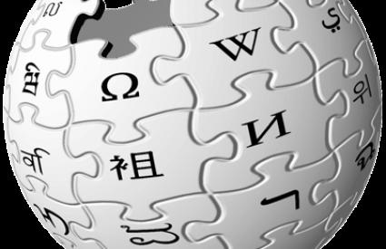 Kako treba koristiti Wikipediju