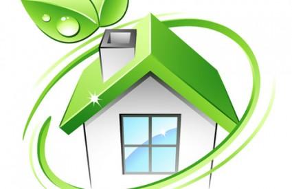 Sve je usmjereno na štednju energije i reciklažu