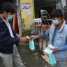 Broj oboljelih od 'svinjske gripe' raste od Njemačke do Afganistana