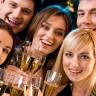 Žene s karijerom i na visokim položajima piju više od fizikalaca