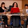 Vlado, ne štedite na osobama s invaliditetom