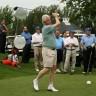 Clintonova golf palica prodana za 12 tisuća eura