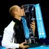 Davidenko pobjednik ATP mastersa