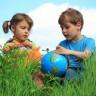 Zašto vjerujemo da djeca nužno trebaju i majku i oca?