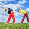 Zašto je tjelesna aktivnost ključna za psihičko zdravlje mladih
