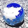 Koliko će nas koštati klimatske promjene?