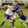 I Nijemci znaju za korupciju u hrvatskom nogometu