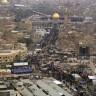 Irak će biti hit na turističkoj karti svijeta?
