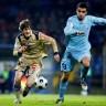 Dinamo s tri gola uzeo tri boda Karlovcu