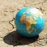 Klima se mijenja brže nego što to tvrde znanstvenici