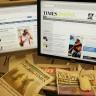 Internet portali naplaćivat će pristup vijestima