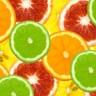 Zašto su citrusi dobri za kožu?